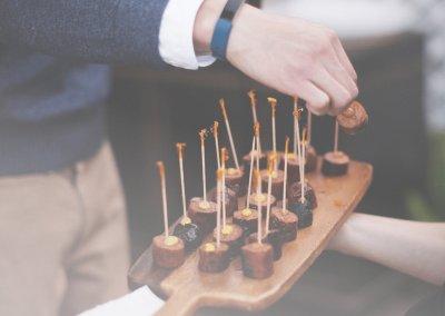 wedding-planner-27