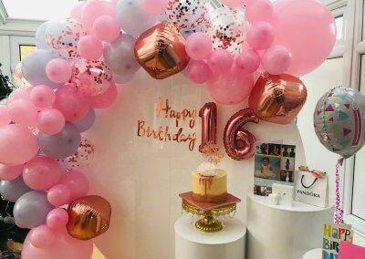sweet16birthday-lo-res