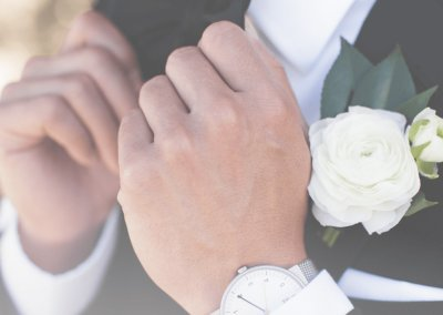 wedding-planner-09